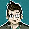 FireCouch's avatar