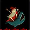 firecracker012345's avatar