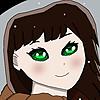 Firecrackerwolf's avatar