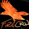 firecrow78's avatar