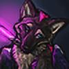 firedanceryote's avatar