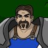 Firedanger's avatar