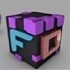 firedesignshd's avatar