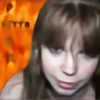 FireDitto's avatar