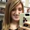 Firedog1's avatar