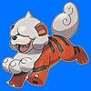 firedog98's avatar