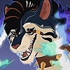 Firedrag0ndraws's avatar
