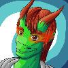 firedragis's avatar