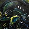 FIREdragon2027's avatar