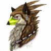 FireDragon7000's avatar