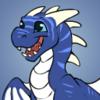 FireDragon97's avatar