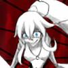 FireDragonFetishArt's avatar