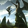 firedragonlord's avatar