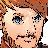 firedragonmatty's avatar