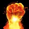 firedragonpunch's avatar