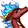 FiredragonX89's avatar