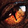 firedrake12383's avatar