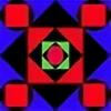 firedrake33's avatar