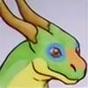 FiredrakeDraco's avatar