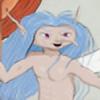 FiredrakeMacFie's avatar