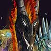 FireDrakoshka's avatar