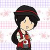 FireDreamDragon's avatar