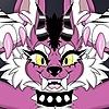 FireDrift-Aventador's avatar