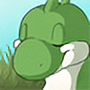 firedrive24's avatar