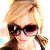 firedustfairy's avatar