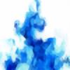 FireDylan's avatar