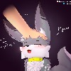 FireEagle2015's avatar