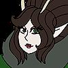 FireEmber345's avatar
