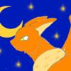 FireEmberFox's avatar