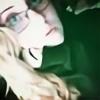 fireemblem1231's avatar