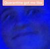 FireEmpress1972's avatar