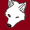 Fireentyle's avatar
