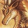 FireEsper's avatar
