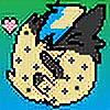 FireEye6's avatar
