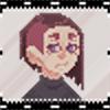 FireFaeArt's avatar