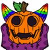 Firefairy0228's avatar