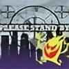 FireFairySparkles51's avatar