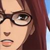 firefallvaruna's avatar
