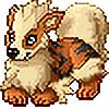 FireFangz's avatar