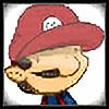 Firefaux's avatar