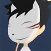 FireFeather-Rebirth's avatar