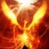 Firefeniks's avatar
