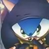 Firefenixss's avatar
