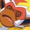 Firefer19's avatar