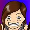 FireFever's avatar