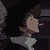 FireFF22's avatar